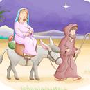 Un Cuento de Navidad APK