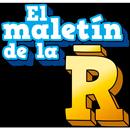 Maletín de la R APK