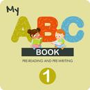 My ABC Book APK