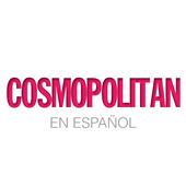 Cosmopolitan en Español Revist icon