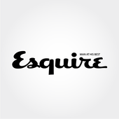 Esquire Latam Revista Español icon