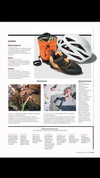Esquire Latam Revista Español screenshot 4