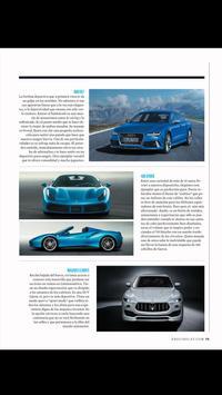 Esquire Latam Revista Español screenshot 6