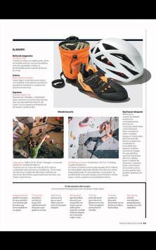 Esquire Latam Revista Español screenshot 12