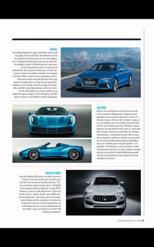 Esquire Latam Revista Español screenshot 14
