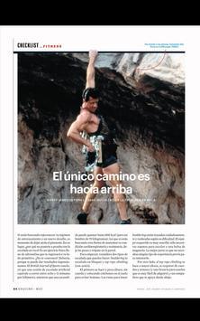 Esquire Latam Revista Español screenshot 19