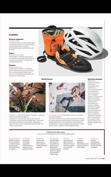 Esquire Latam Revista Español screenshot 20