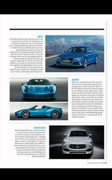 Esquire Latam Revista Español screenshot 22