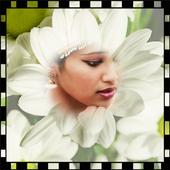Photo Frame Art 2019 icon