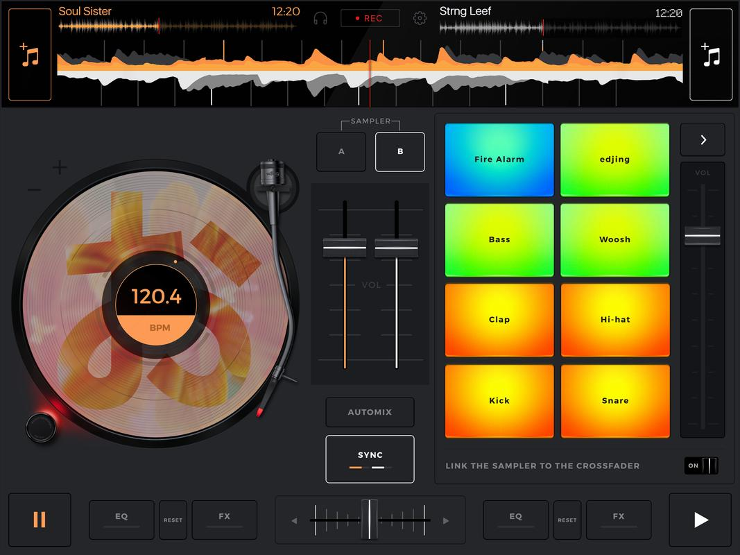 How To Mix Six Tips For Complete Beginner Digital DJs