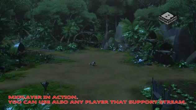 e-Doctor IPTV captura de pantalla 14