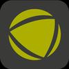Skillcatch icono