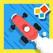 Code Karts icon