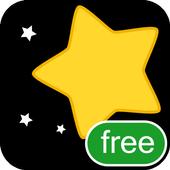Star Break Free icon