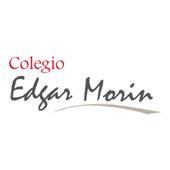 Colegio Edgar Morin icon