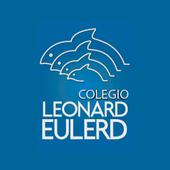 Leonard Eulerd icon
