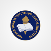 NY Institute For Special Edu. icon