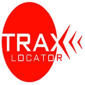 Trax Locator icon
