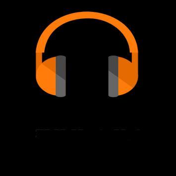 EDM Music Top apk screenshot