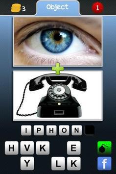 Pic+Pic: 2 Pic Combo apk screenshot