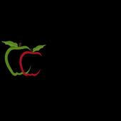 Edmatix ParentApp icon
