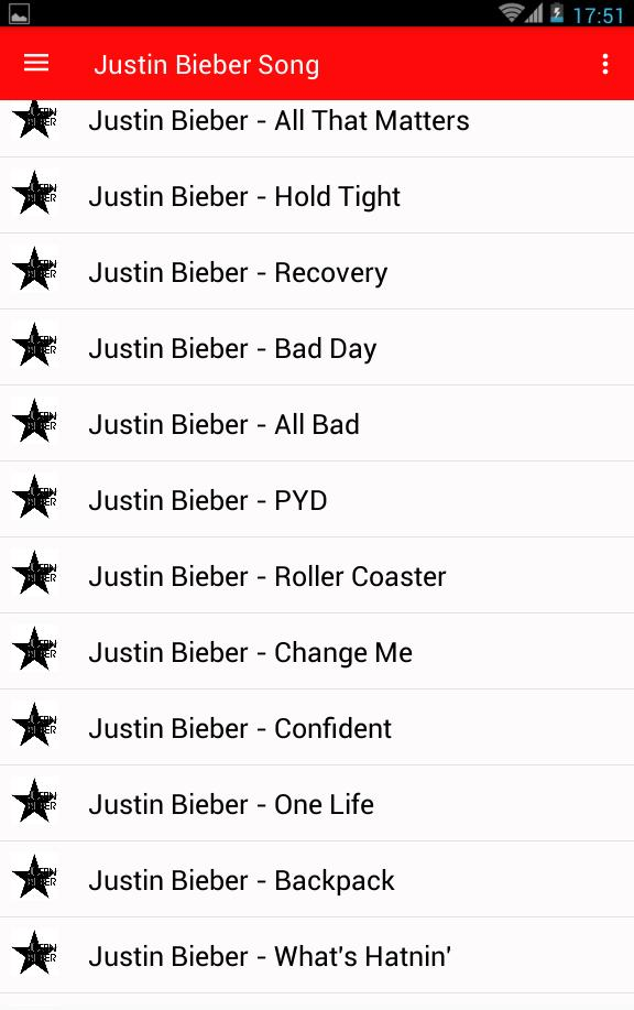 justin bieber change me mp3 download