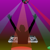 Party Cost icon