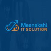 Meenakshi IT Solutions icon
