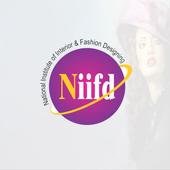 Niifd icon