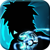 Magical Journey icon