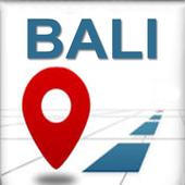 Bali Guide icon
