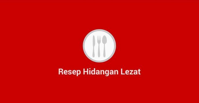 Resep Aneka Sajian Lezat apk screenshot