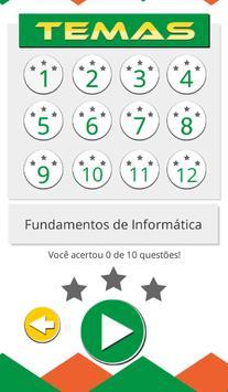 Trívia CepaJob 2017 screenshot 10