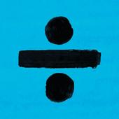 Ed Tour 2018 icon