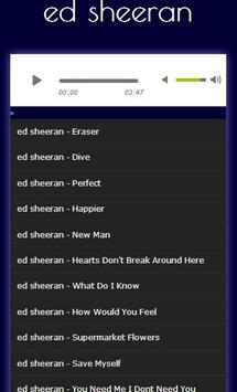 download lagu ed sheeran thinking out loud mp3 free