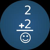Wrong Calculator icon