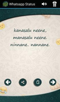 10000+ Whatsapp Status screenshot 7