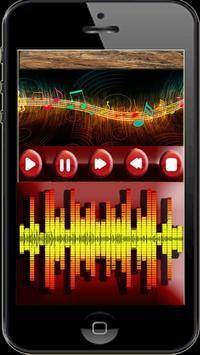 Rihanna Singer screenshot 2