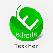 Edrede Teacher icon