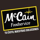 Soluciones McCain icon