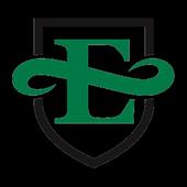 Edwards Mobile icon