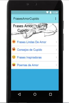 Frases Amor Cupido Apk Download Free Entertainment App For Android
