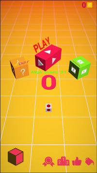Cubey Cubes apk screenshot