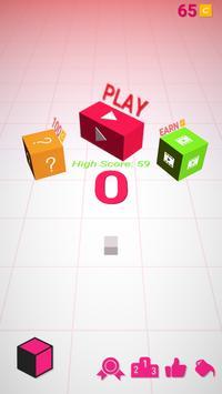 Cubey Cubes screenshot 5