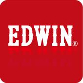 EDWIN icon