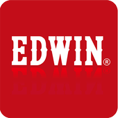 EDWIN icon
