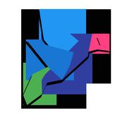 Marshllow Zooper icon