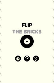 Flip The Bricks poster