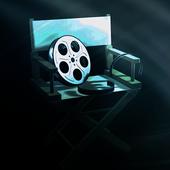 Movie Timeline Quiz icon