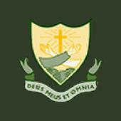 Sacred Heart Grammar Newry icon